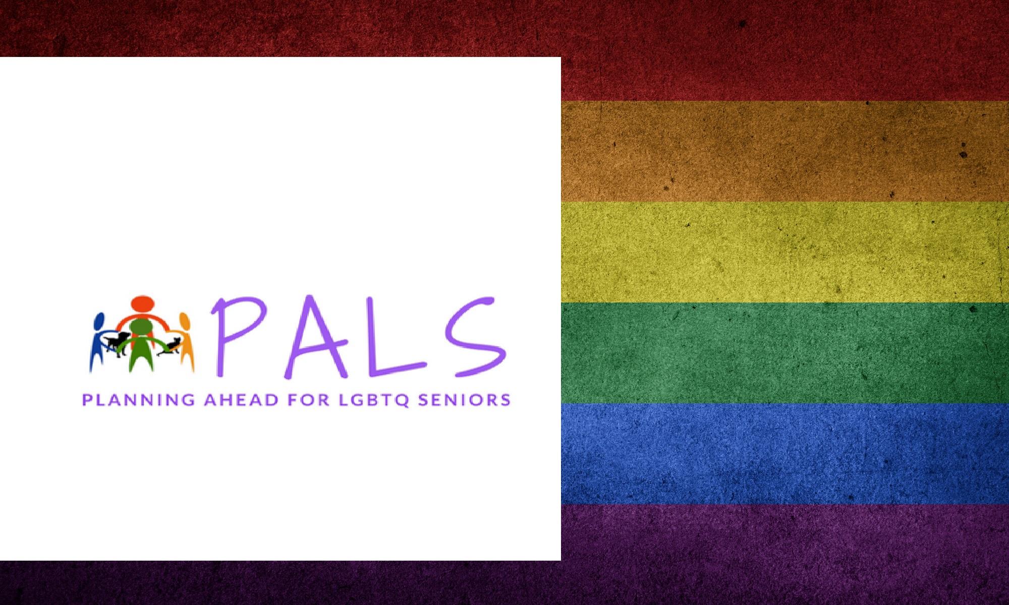 PALS Logo Header