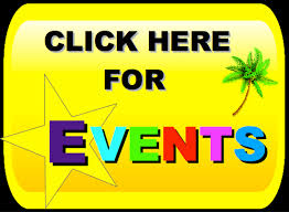 PALS Calendar of Events