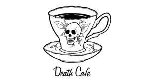Death Cafe Palm Springs